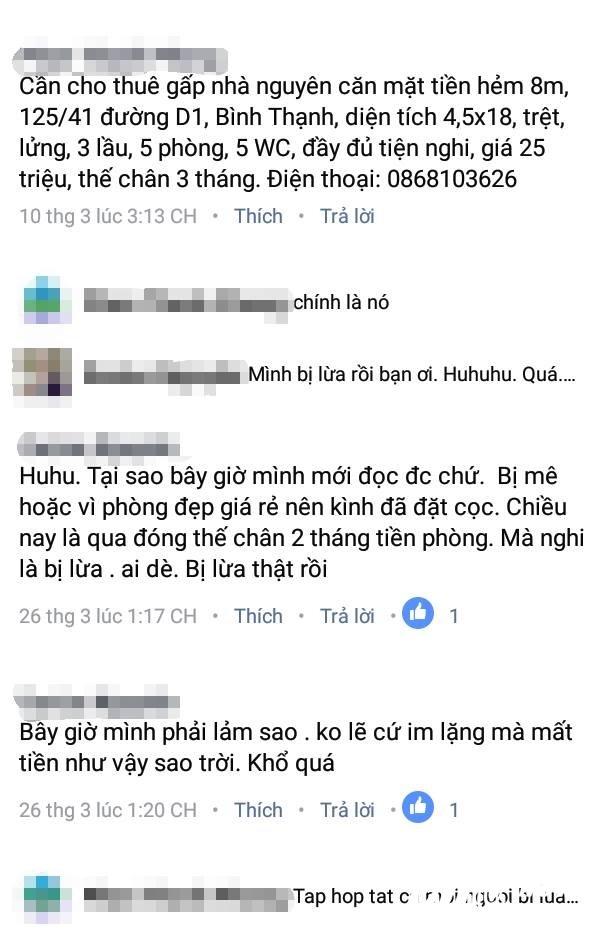 Hinh anh Tro trao 'cuop' tien cua sinh vien bang chieu tro cho thue phong tro gia re 3