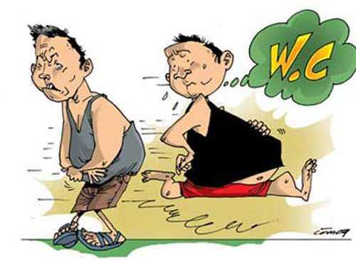 chung day bung kho tieu 2