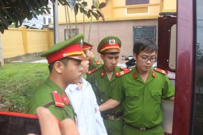 Tin- moi- vu- giet- vo- o- Binh- Duong- ve- Quang-