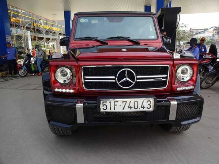 Xegiaothong_Mercedes-Benz_G63_mau_do_man (3)