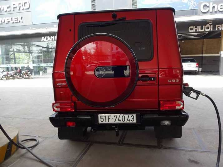 Xegiaothong_Mercedes-Benz_G63_mau_do_man (4)