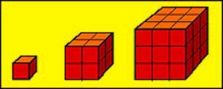 21701757cubescaling-6e9af-1456746033408.jpg