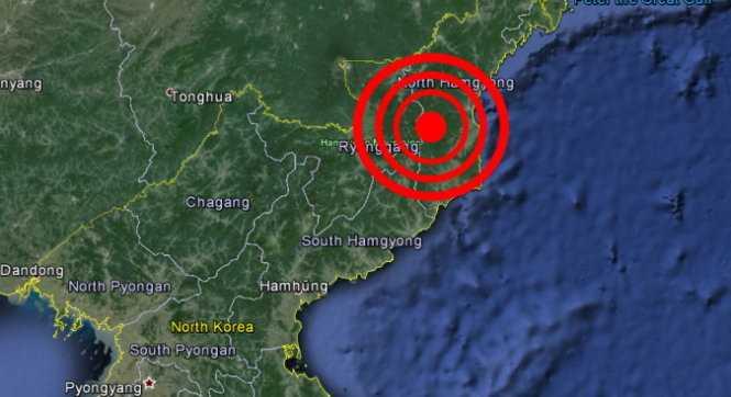nuke-test-dprk-1473383962
