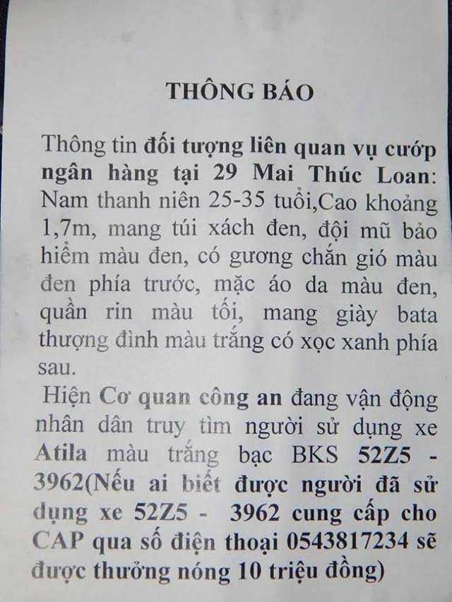 148117368220622-thong-1