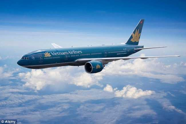 ve-may-bay-vietnam-airlines-1