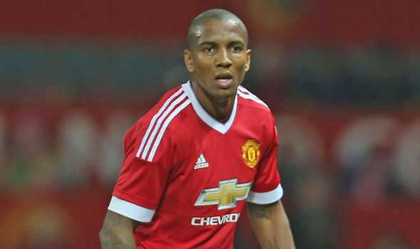 Ashley-Young-620347