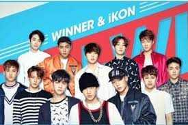 winner-ikon
