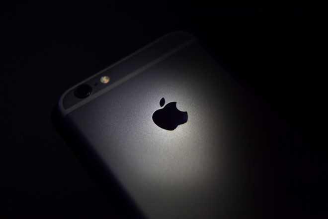 Apple bi buoc tra 14,5 ty USD tien tranh thue hinh anh 3