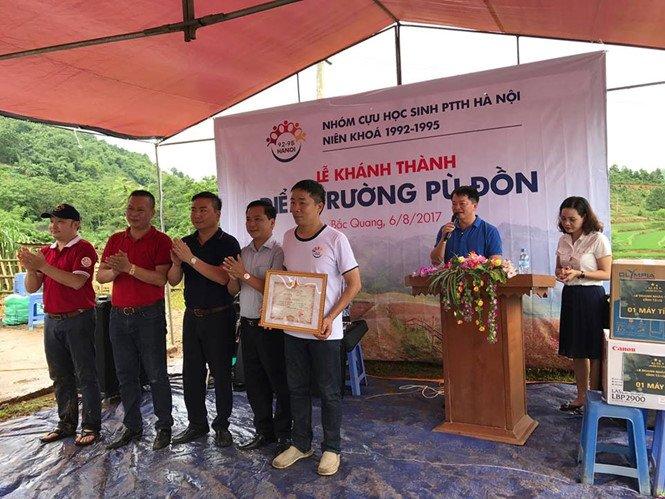 truong-pu-don-hg 6
