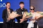 Người đứng đằng sau thành công của Hà Hồ, Thanh Hằng tranh giải thưởng trăm triệu