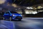 Toyota Sienna 2018, mẫu xe gia đình lý tưởng lộ diện