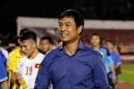 HLV Hữu Thắng vui vì Công Phượng, U23 Việt Nam khỏe sau Tết