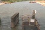 Công nghệ máy đo mực nước tự động 'made in Việt Nam'