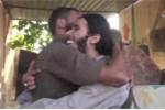 Thái độ phản cảm của chiến binh IS khi nhận nhiệm vụ gây phẫn nộ