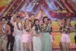 Minh Như - cô gái 17 tuổi gây nhiều tranh cãi đăng quang X-Factor 2016
