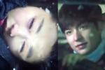 Huyền thoại biển xanh tập 5: Fan nhói lòng nhìn Shim Chung gặp tai nạn ngay trước khi gặp Jae Joo