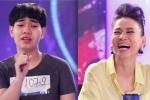 Vietnam Idol: Thu Minh thẳng tay loại fan vì tiết mục thảm hoạ