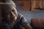 Người phán xử tập 35: Hương 'Phố' bị cưỡng hiếp, Lê Thành được giải thoát