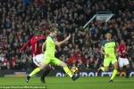 Pogba là thảm họa, Man Utd có chỉ số tồi tệ đến khó tin