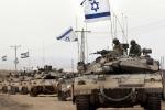 IDF-Israel-tanks