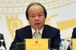 Thứ trưởng Bộ Tài chính phủ nhận thông tin bình quân 9-10 triệu đồng khoán xe công