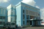 Phó giám đốc bệnh viện bị tố 'làm tiền' mổ bệnh nhân