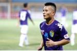 Số phận trái ngược của 3 tuyển thủ U20 Việt Nam ở Hà Nội FC