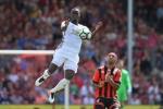 Eric Bailly: Phải mất 20 năm, Man Utd mới tìm được hậu vệ xuất sắc đến vậy