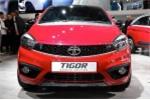 Ô tô giá rẻ nhất 2017: Tata Tigor 117 triệu đồng đang là quán quân
