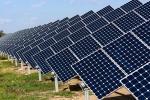 Thiết bị điều khiển điện mặt trời thông minh