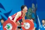 Trực tiếp Olympic: Thạch Kim Tuấn, Ánh Viên đồng loạt thất bại