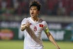 Tuyển Việt Nam cần làm gì để hạ Indonesia, vào chung kết AFF Cup 2016?