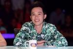 Gương mặt thân quen 2016: Hoài Linh 'chê' Mỹ Linh béo 'đẫy đà', đẻ nhiều