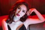 Không còn nhận ra 'công chúa bong bóng' Bảo Thy trong MV mới