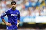 Chuyển nhượng Chelsea: Conte có giữ nổi Diego Costa?