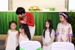 Xuan Lan Vietnam Junior F