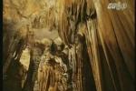 Đóng cửa động Tiên Sơn do đá rơi trúng đầu du khách