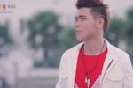 Lưu Chí Vỹ - Hoàng rapper: Chia tay