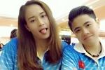 Hoa khôi bóng chuyền Việt Nam: 'Tết này ai cũng hỏi lấy chồng chưa'