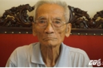 Cha Huỳnh Văn Nén nộp đơn yêu cầu tòa tuyên 'con trai mất năng lực hành vi dân sự'
