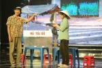 1. Tiet muc cua Anh Tu & Truong Son (3)