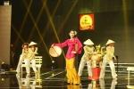 3. Tiet muc cua Quang Trung ao do va Ngoc Hoa ao den (3)