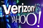 Bị Verizon thâu tóm, thương hiệu Yahoo chính thức bị xóa sổ