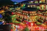 Khởi công Tổ hợp bất động sản du lịch và giải trí Cocobay Đà Nẵng