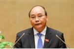 Tự xưng người nhà lãnh đạo: Thủ tướng yêu cầu xử nghiêm