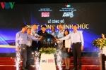 Đài VTC chính thức phủ sóng truyền hình kỹ thuật số mặt đất DVB-T2 tại Đồng Nai