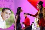 'Truyền hình thực tế dạy người mẫu cư xử đốp chát, chợ búa, bán rẻ danh dự'