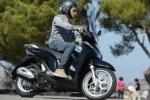 Gần tết, nhiều mẫu xe máy Honda liên tục bị 'thổi giá'