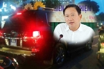 Nguyên Phó Ban Tổ chức Trung ương: 'Đưa ông Thanh về làm Phó Chủ tịch tỉnh cũng sai dù không vi phạm quy định'