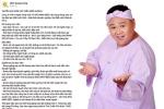 Cục Nghệ thuật, Sở Văn hóa: Minh Béo chưa bị cấm hoạt động nghệ thuật ở Việt Nam